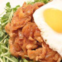 コスパ優秀!簡単「豚こま」朝食&お弁当レシピ5選