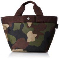 絶妙なサイズ感!かわいくて使いやすい「ルートート」のバッグ