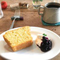 【京都・浄土寺】おしゃれカフェで過ごすやさしい朝時間「swiss coffee,plants」