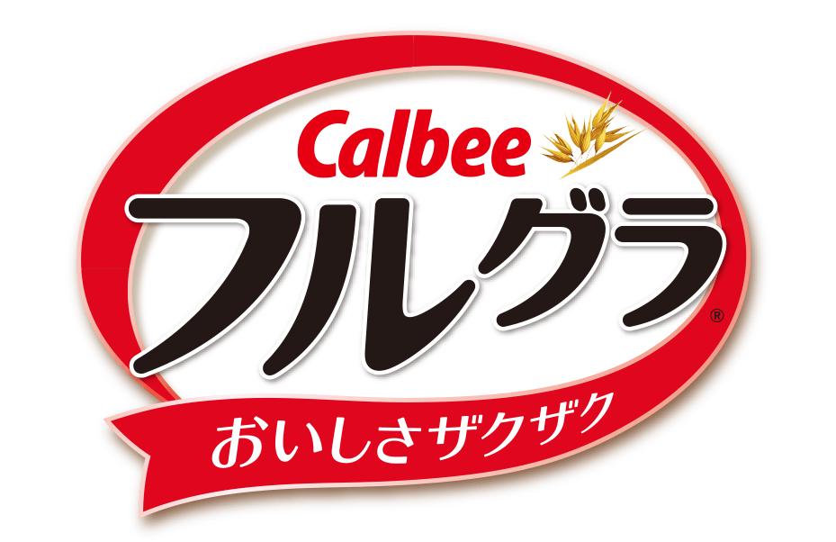 calbee2