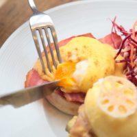 モーニングの「卵料理」がおいしすぎ!都内の朝カフェ4選