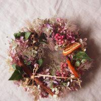 LASKA秋のFashion・Culture・Food祭り 1DAYS