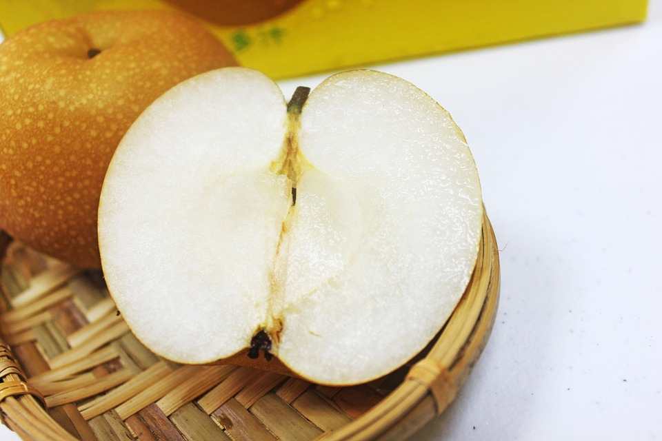 hsbc-pear-1511656_960_720