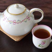 時間がない朝こそを日課を大切にしたい。朝おすすめのお茶4つ