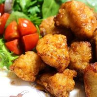 お弁当や朝食にヘビロテ!「鶏むね肉」おすすめレシピ7選
