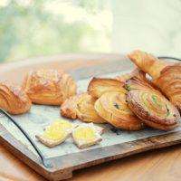 【動画レポ】悶絶級の絶品パンに出会える!都内の朝カフェ4選