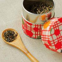冷蔵庫に入れるだけじゃダメ?日本茶を保存する時の注意点