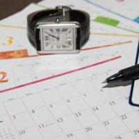 参加者募集★10/28(金)来年の手帳選びの参考に「おすすめ手帳&使い方」