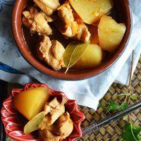 ヘビロテ決定!お弁当にぴったり「鶏もも肉」のおすすめレシピ7選