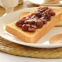小倉トーストや名物モーニング…一度は食べたい「名古屋グルメ」