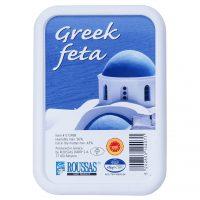 程よいコクと塩味が朝にぴったり!ギリシャ生まれの「フェタチーズ」