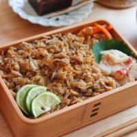 旬野菜の作り置きに注目!食欲の秋の「朝ごはん・お弁当」人気記事トップ10