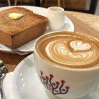 普段と違う、朝コーヒーが余裕を生む
