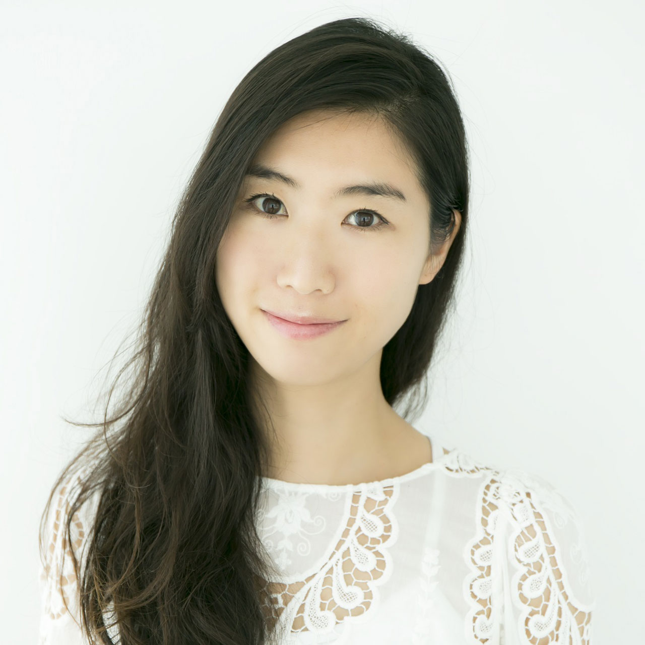 mai_tanaka