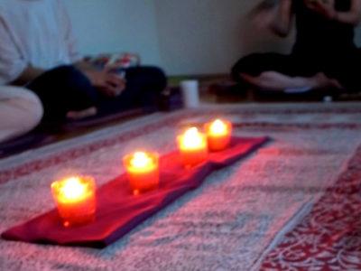 yoga9-e1475757713720