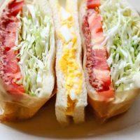 人気お料理ブロガーさん直伝!らくうま「サンドイッチ」レシピ10選