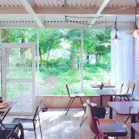 関西1号店!東京で大人気のパン屋さん「パンとエスプレッソと」@大阪