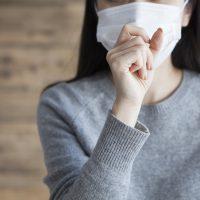 インフルエンザのウィルスに勝つために毎朝食べたいもの6つ