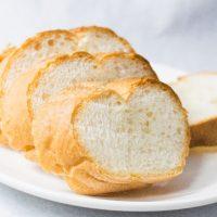 のっけたり挟んだり器にしたり!?「フランスパン」アレンジ3つ