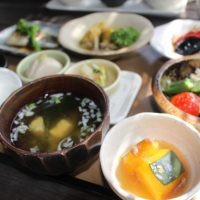 ちゃんと知ってる?世界に誇れる「和食」の特徴4つ
