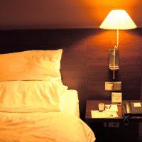 これなら簡単!睡眠の質を上げる毎日の習慣3つ♪