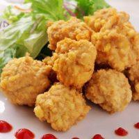 肌の乾燥に「鶏ひき肉」が効く!ヘルシー朝食レシピ5選