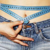 ぽっこりお腹の正体とは…?あなたの腸はどのタイプ?