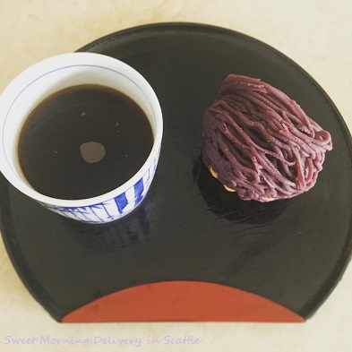 Japanese sweets2