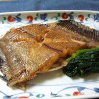 煮るだけだから朝でも楽ちん!旬の「煮魚」レシピ5種