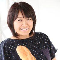 寝ている間にじっくり発酵♪時間をかけず「パン作り」を楽しむ私の朝時間