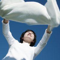 服・環境・人間関係がカギ!自分の「心地いい」を見つけるヒント