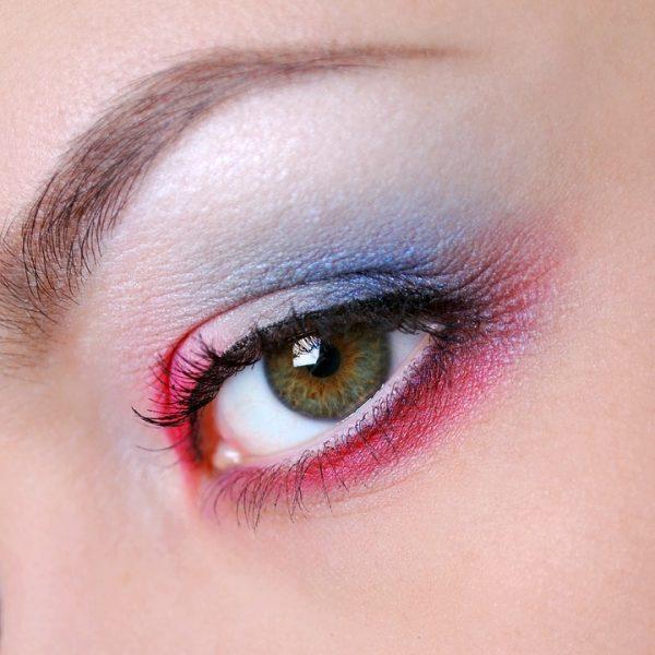 eye-1059234_960_720