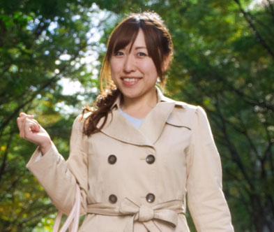 hayashimihoko
