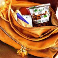 朝必ず鞄に入れる事にした欠かせない心強いアイテム!