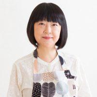 「やせるおかず作りおき」で26キロ減量!料理研究家 柳澤英子さんの朝の過ごし方
