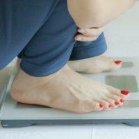年末年始に太らない!痩せ体質を目指す「朝の代謝アップ法」3つ