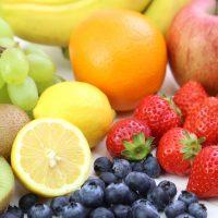 自炊生活の第一歩!?習慣にしたい「おうちでフルーツ」のすすめ