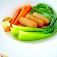 冬にぴったり!野菜たっぷり「ポトフ」レシピ3選