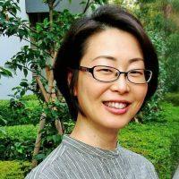 不規則でも効率的に仕事するための朝の習慣|川嶋加奈子さんインタビュー
