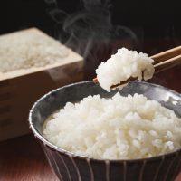 参加者募集★1/29(日)10時~京都老舗米屋の五ツ星お米マイスターに学ぶ! 「おいしいお米の炊き方を学んで、おいしく食べる講座」
