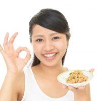 年末年始の食べ過ぎに!脂肪の吸収を抑える「お助けフード」3選