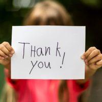 """「どういたしまして」は英語で何て言う?""""Thank you""""への返事表現16例"""