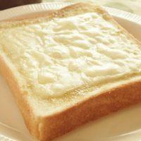 定番になりそう!「トースト×チーズ」簡単アレンジレシピ3選