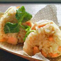 ワンパターンとは言わせない!カンタン「お魚」朝食レシピ3選