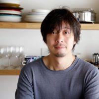 hisaki_tokushima-300x300