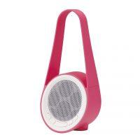 お風呂場でも安心&音質も◎小泉成器のBluetooth対応ワイヤレススピーカー