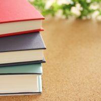 朝読書にも◎作者の素が見える、私のおすすめエッセイ3冊