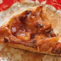 おいしく美肌&ダイエット♪「りんご」の朝食レシピ5選