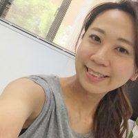 「理想的な1日の過ごし方」を実現するための方法|朝飛明恵さんの朝美人インタビュー