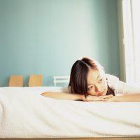 疲れやすく眠たいのはなぜ?今から始める「春を元気に過ごす」コツ